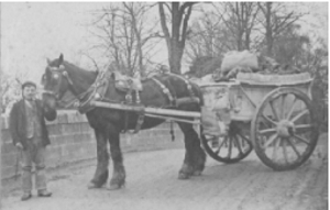 http://www.clayheritage.org/images/horse_cart.jpg